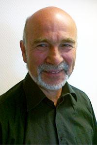 Rolf Erik Akselsen