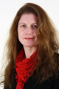 Linda Løvfall, analyse og rådgivning innen reiseliv, web og sosiale medier